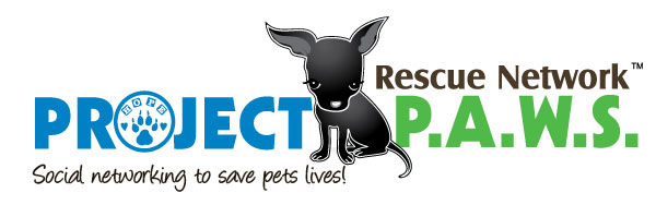 ProjectPAWS.org